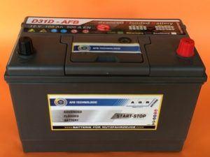 AFB-Gambi-Batterie-Auto-Ravenna