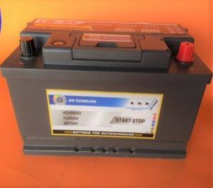 AFB-Gambi-Batterie-Ravenna