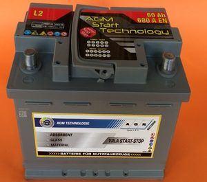 AGM-Gambi-Batterie-Ravenna