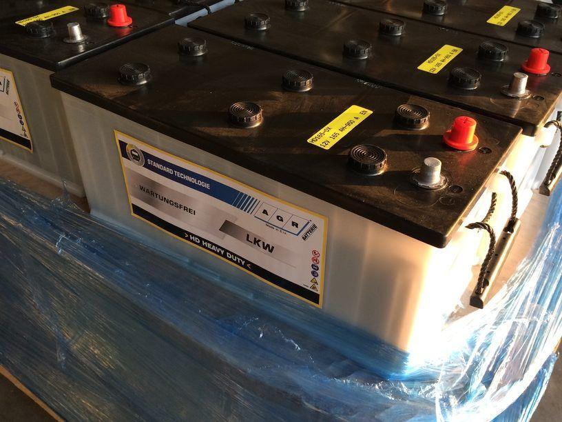 macchine-movimento-terra-Gambi-Batterie-Ravenna