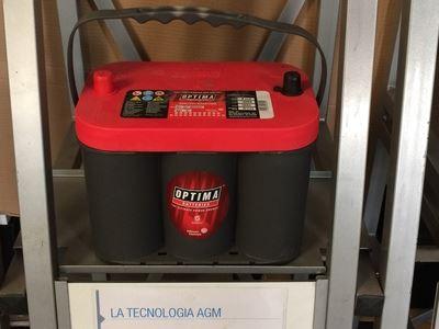 applicazioni-speciali-Gambi-Ravenna-Batterie