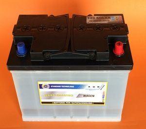 batteria-servizi-di-bordo-camper-Gambi-Ravenna-Batterie