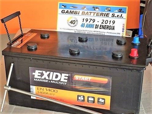 camion-veicoli-industriali-Gambi-Ravenna-Batterie