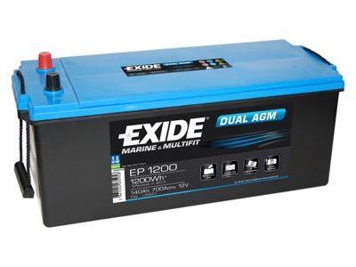 Exide-nautica-Gambi-Ravenna-Batterie