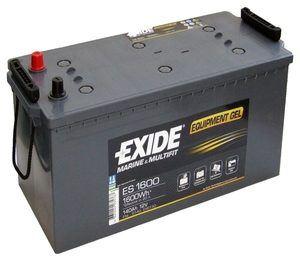 exide-gel-140ah-battery-Gambi-Ravenna-Batterie